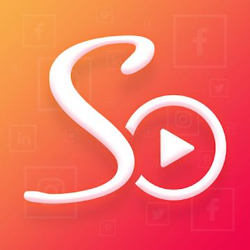 Story Maker, Post Maker For Social Media Marketing