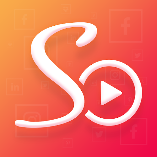 Video Story Maker, Post Maker, Social Video Maker[PRO] 28.0mod