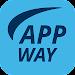 App Way Icon