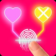 App Finger Love Calculator Test Prank APK for Windows Phone