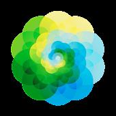 SkinVision - Melanoma app