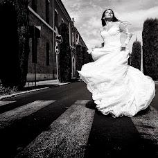 Wedding photographer Pablo Canelones (PabloCanelones). Photo of 22.07.2019