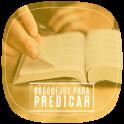 Bosquejos de Sermones y Prédicas icon