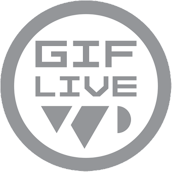 Download Animgif Live Wallpaper 2 Lite On Pc Mac With