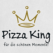 King Pizza Rietberg