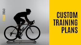 CycleSport Plans - Facebook Cover Photo item