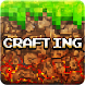 Crafting Game for Minecraft