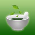 Ayurveda - Cures n Remedies icon