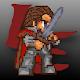 Legacy of Elaed: RPG