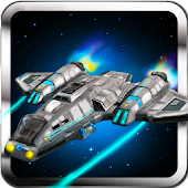 Space Machines 3D