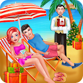 Beach Sea Food Party Android APK Download Free By Rsapps