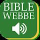 World English Bible British Edition (WEBBE) Download on Windows