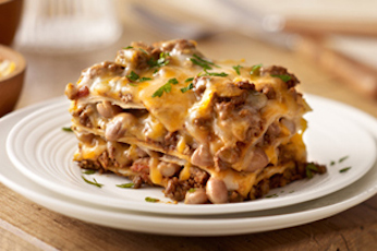 10 best kraft ground beef recipes forumfinder Image collections
