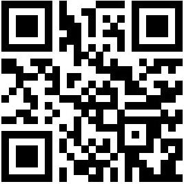 www.vassaricms.org