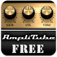 AmpliTube Free/SamsungProAudio
