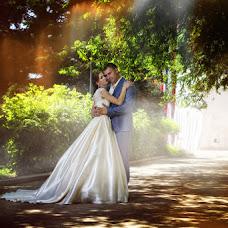 Wedding photographer Aleksandr Rulevoy (RULEVOI). Photo of 22.06.2015