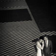 Wedding photographer Avi Yerushalmi (yerushalmi). Photo of 19.01.2014
