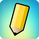 Draw Something Classic 2.400.034 (2400034) (Armeabi)