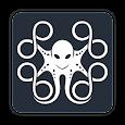 dannypcoil icon