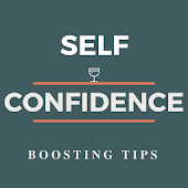 Self Confidence Boosting for Interviews/Meetings