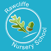 Rawcliffe Nursery School