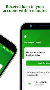 FairMoney APK Download: Instant Loan App, Bill Payment 2