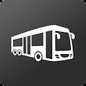 Transportoid 1