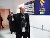 """Gedupeerde club na stopzetting in Frankrijk richt zich tot voetbalbond: """"Toon uw menselijkheid"""""""