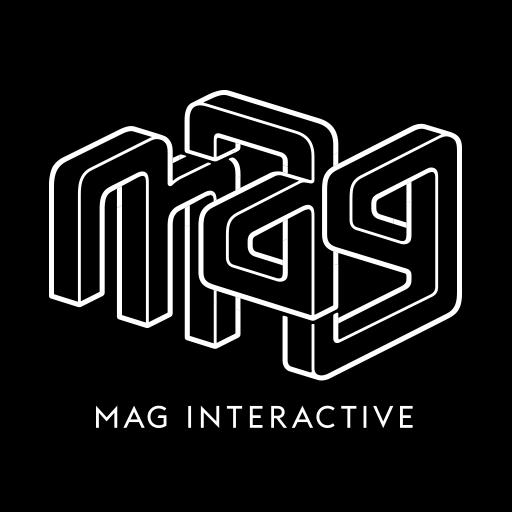 MAG Interactive avatar image