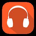 Leitores de Áudio icon