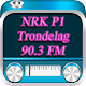 NRK P1 Trondelag 90.3 FM Download for PC Windows 10/8/7