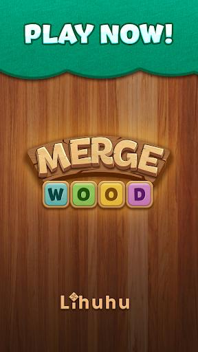 Merge Wood: Block Puzzle 1.6.3 screenshots 5