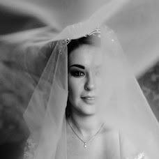 Wedding photographer Vladlen Lysenko (Vladlenlysenko). Photo of 24.09.2018