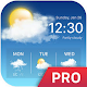 Download Weather and Forecasts For PC Windows and Mac