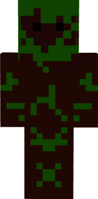 this is my first skin hope you like it