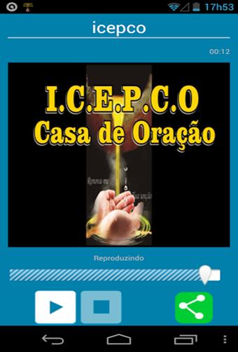 icepco