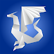 Origami Ideas Step by Step - Androidアプリ