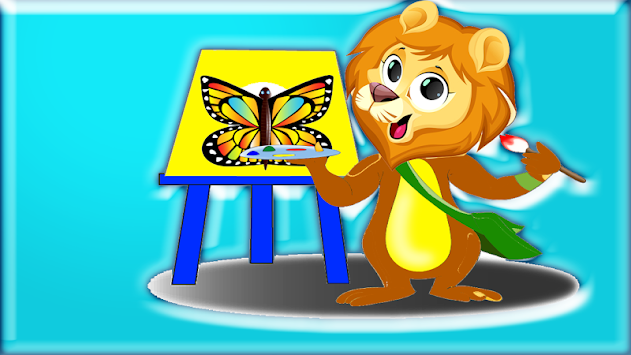 Download Paint Online ,Painting Games For Kids,draw online APK ...