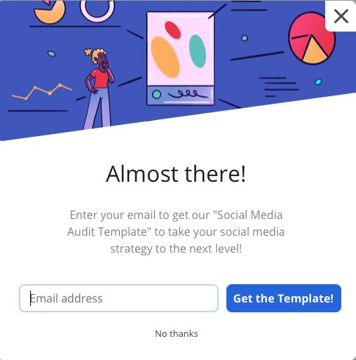 blog-inhalt e-Mail-listenaufbau idee von sumo