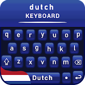 Dutch Color Theme Keyboard, Dansk Tastatur... Android APK Download Free By Colorful Themes Keyboard