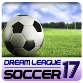 Tips Dream League Soccer 16/17