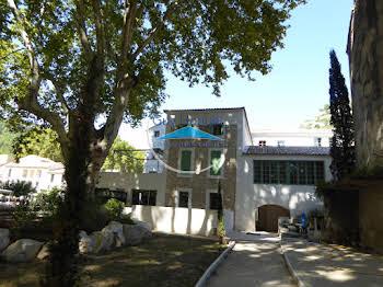 Appartement 3 pièces 60,41 m2