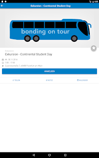 bonding studenteninitiative- screenshot thumbnail