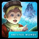 Fairy Tale Mysteries 2: The Beanstalk APK