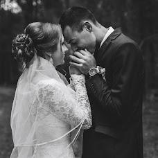 Wedding photographer Marina Petrenko (Pietrenko). Photo of 25.10.2018