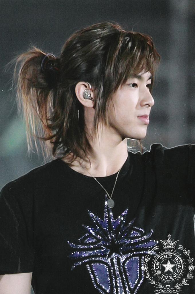 yunho1