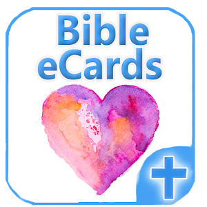 Bible eCard App for PC and MAC