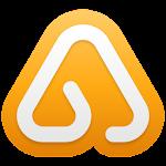 GoToAssist (Customer) v2.0.355 Apk