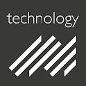 John Lewis Technology