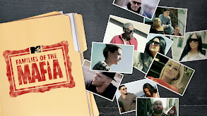 Families of the Mafia thumbnail